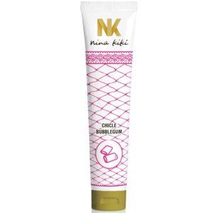 Lubrifiant Nina Kik Bubblegum Flavor 125 ml