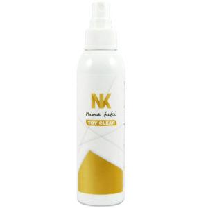 Spray Nettoyant Nina Kik Toy Cleaner 150 ml